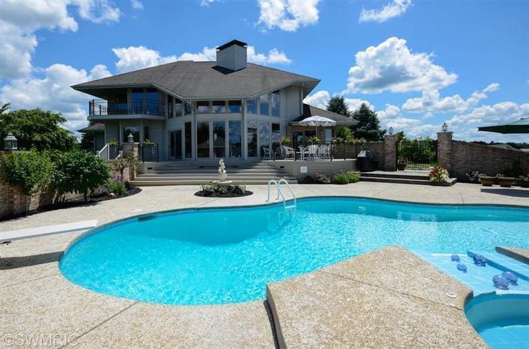 Real Estate for Sale, ListingId: 28996214, Plainwell,MI49080