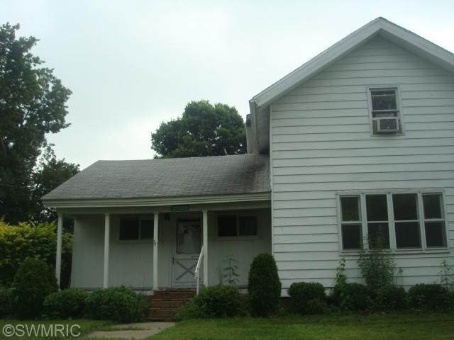 Real Estate for Sale, ListingId: 28915848, Leonidas,MI49066
