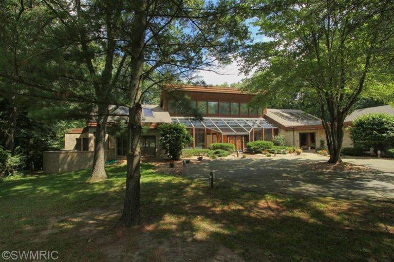 Real Estate for Sale, ListingId: 28931470, Kalamazoo,MI49008