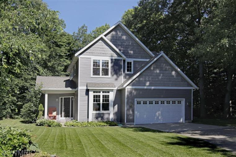 Real Estate for Sale, ListingId: 28960883, Allegan,MI49010