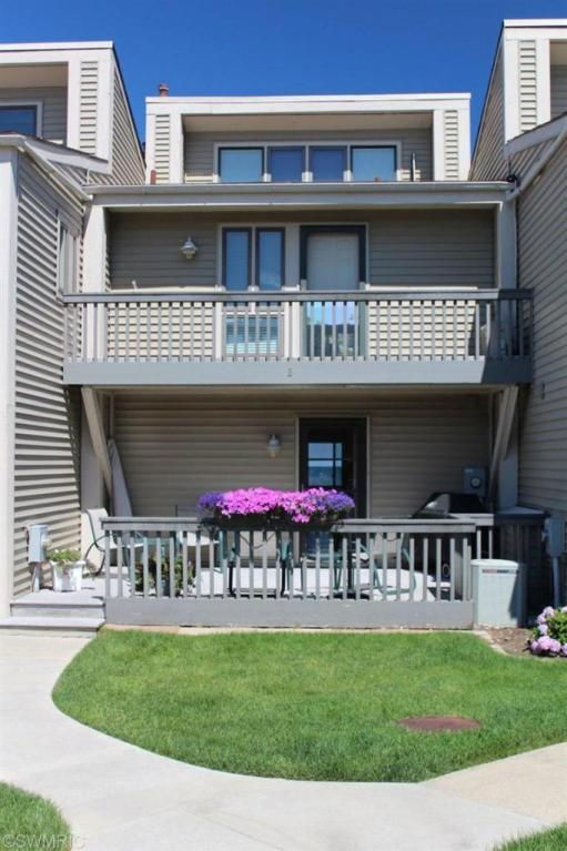 Real Estate for Sale, ListingId: 33196566, South Haven,MI49090