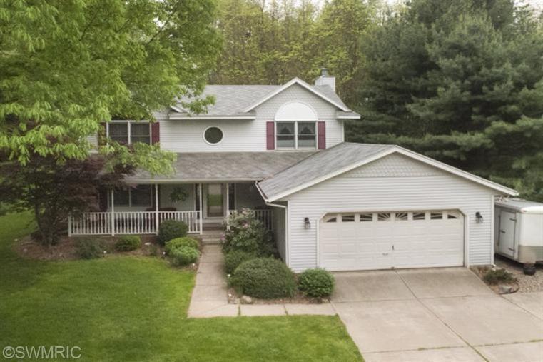 Real Estate for Sale, ListingId: 28971128, Kalamazoo,MI49004