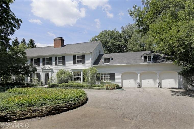 Real Estate for Sale, ListingId: 28988408, Kalamazoo,MI49008