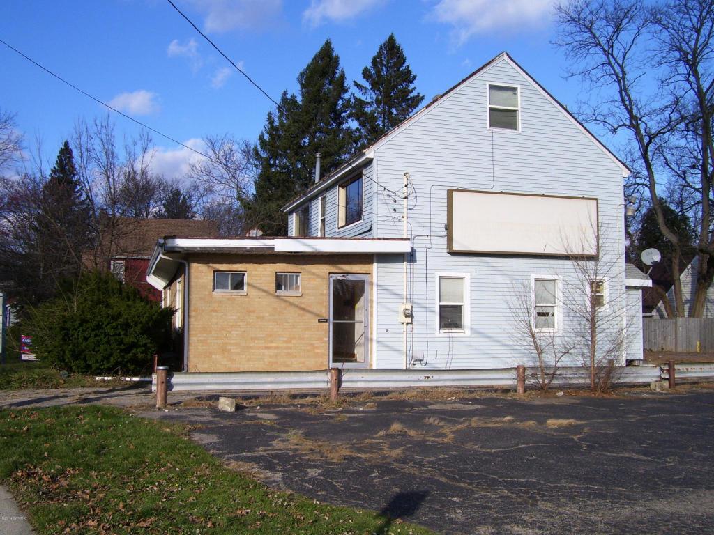 Real Estate for Sale, ListingId: 28971273, Kalamazoo,MI49001