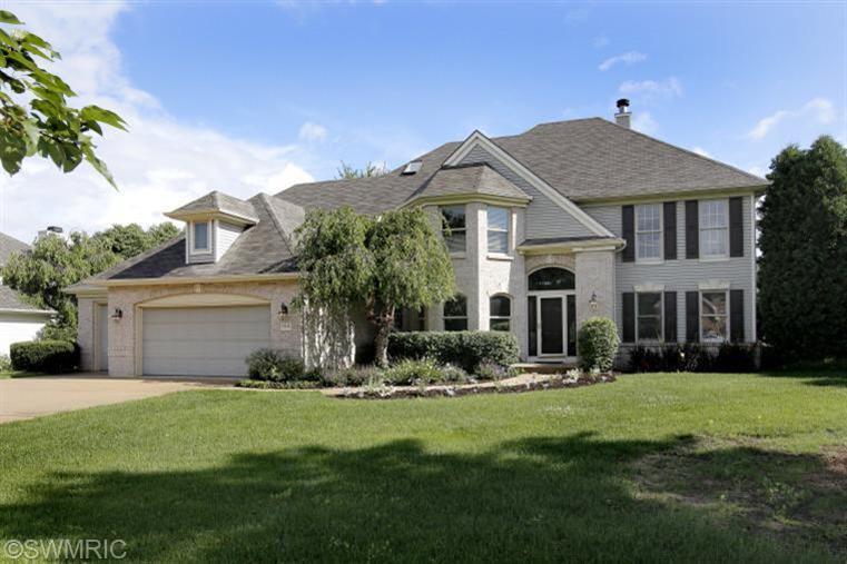 Real Estate for Sale, ListingId: 29075586, Portage,MI49024