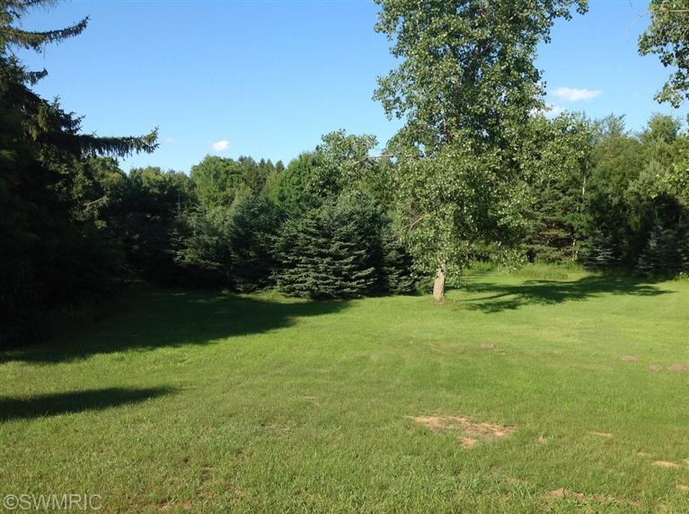 Real Estate for Sale, ListingId: 29026973, Ravenna,MI49451