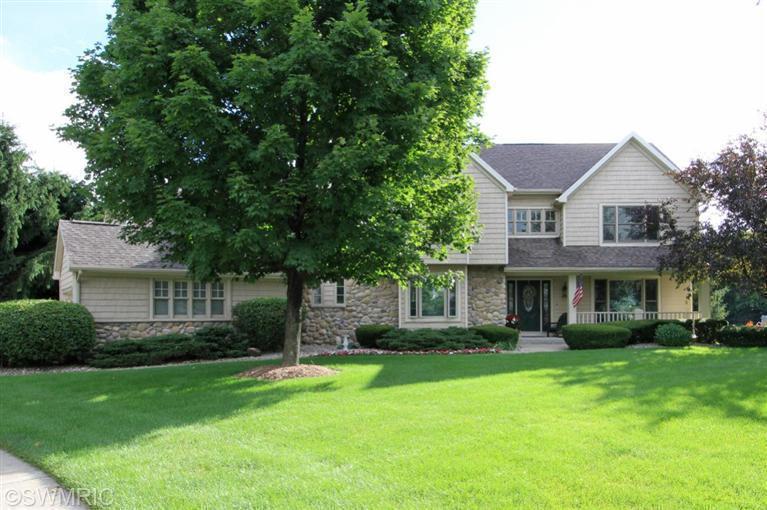 Real Estate for Sale, ListingId: 29108770, Portage,MI49024