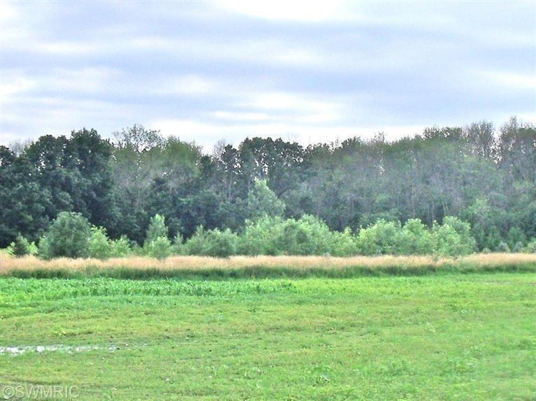 Real Estate for Sale, ListingId: 29050253, Coopersville,MI49404