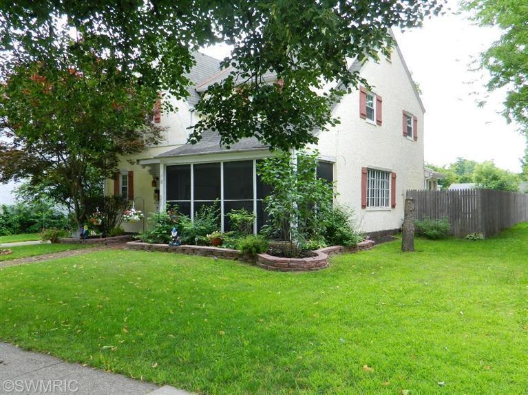 Real Estate for Sale, ListingId: 29068098, Coldwater,MI49036