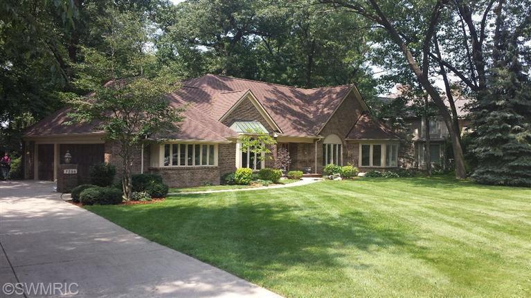 Real Estate for Sale, ListingId: 29108964, Portage,MI49024
