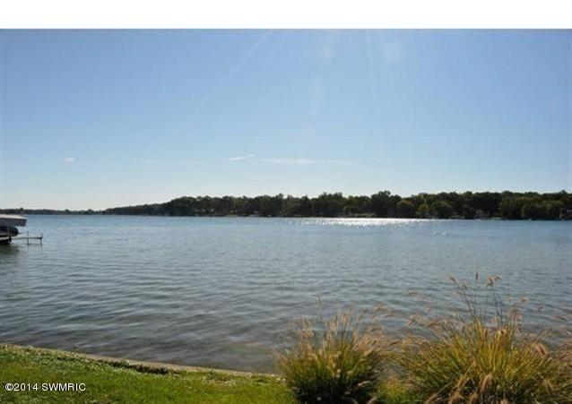 Real Estate for Sale, ListingId: 29092278, Edwardsburg,MI49112