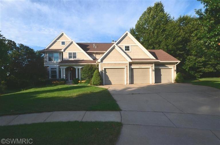 Real Estate for Sale, ListingId: 29243454, Portage,MI49002