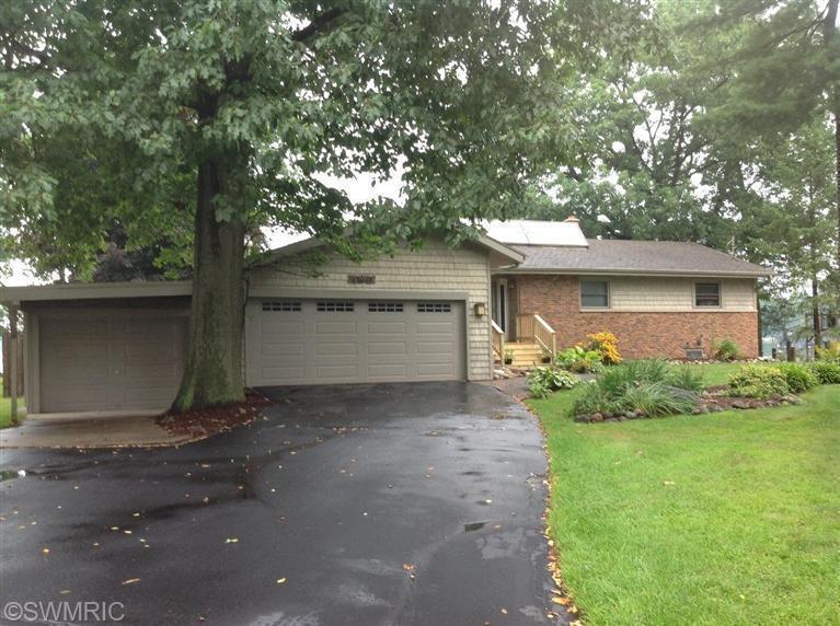 Real Estate for Sale, ListingId: 29130056, Plainwell,MI49080