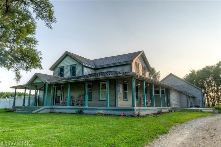 Real Estate for Sale, ListingId: 29136762, Kalamazoo,MI49004