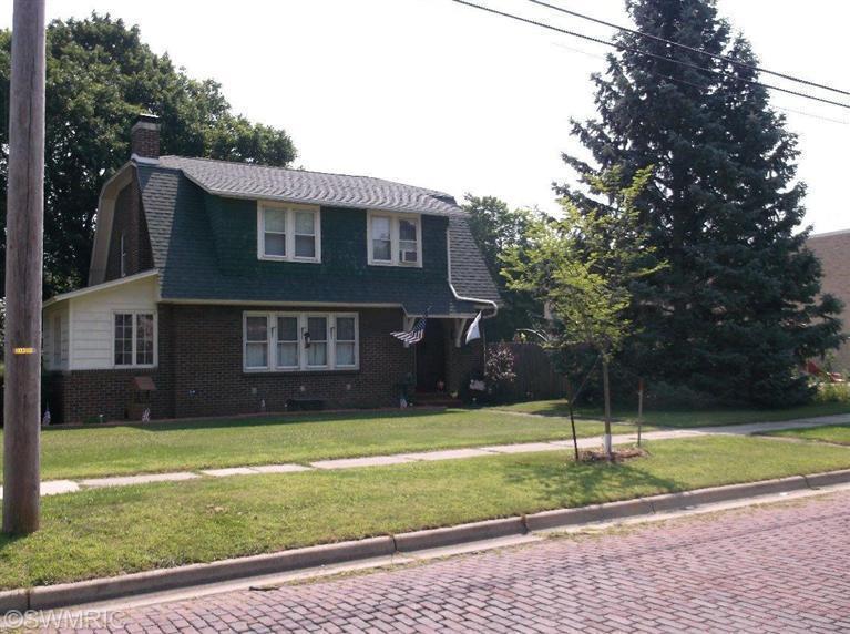 Real Estate for Sale, ListingId: 29155513, Sturgis,MI49091