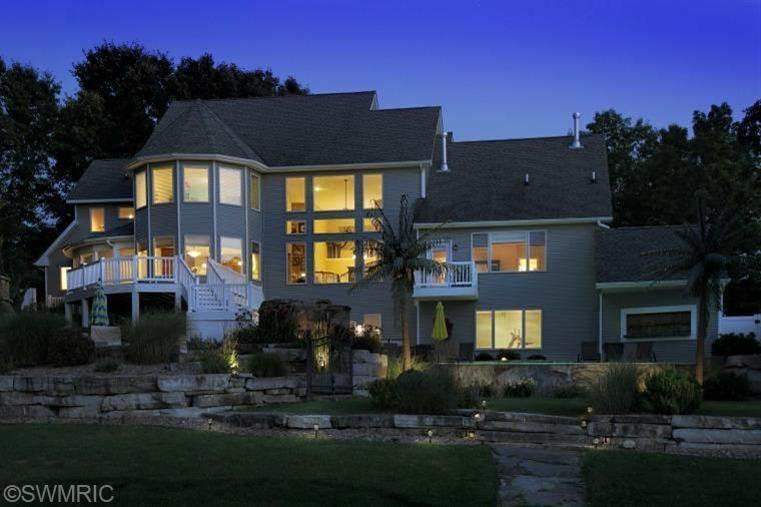 Real Estate for Sale, ListingId: 29161847, Kalamazoo,MI49009