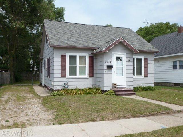 Real Estate for Sale, ListingId: 29193270, Muskegon,MI49440