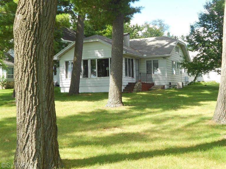 Real Estate for Sale, ListingId: 29180485, Middleville,MI49333