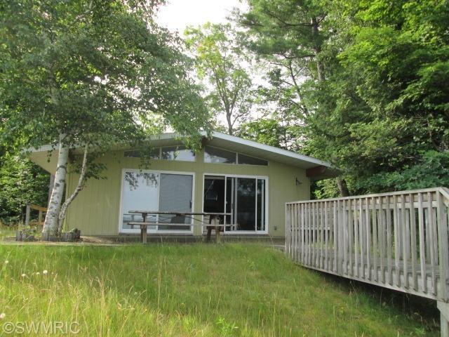 Real Estate for Sale, ListingId: 29211174, Mears,MI49436