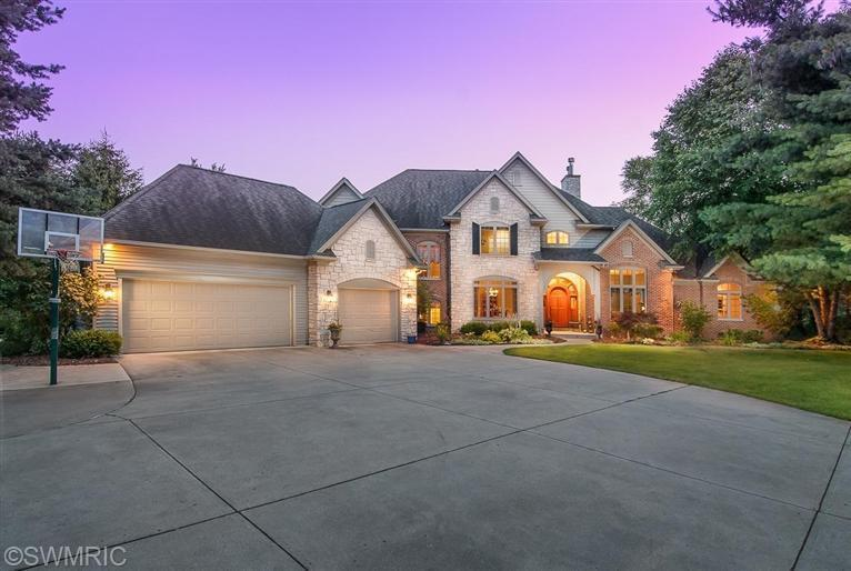 Real Estate for Sale, ListingId: 29266158, Kalamazoo,MI49001