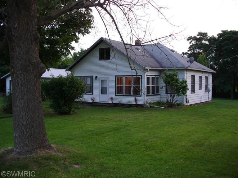 Real Estate for Sale, ListingId: 29291771, Three Oaks,MI49128