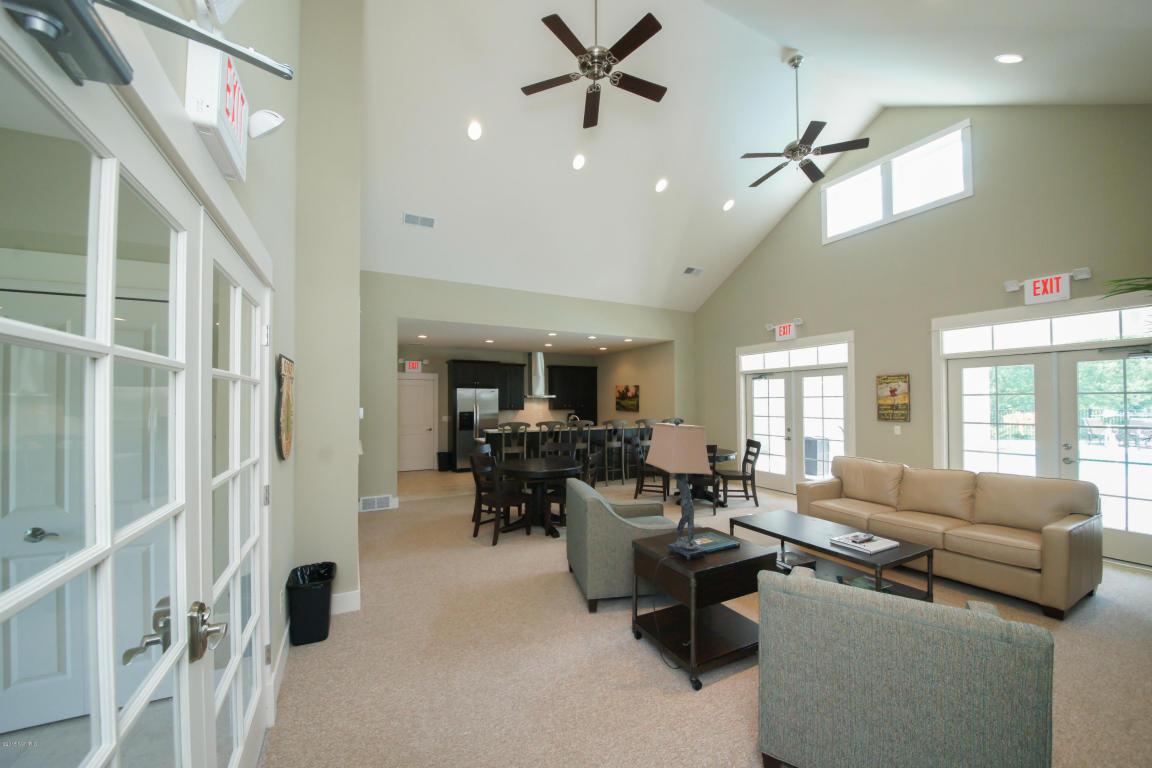 Real Estate for Sale, ListingId: 32077515, Benton Harbor,MI49022