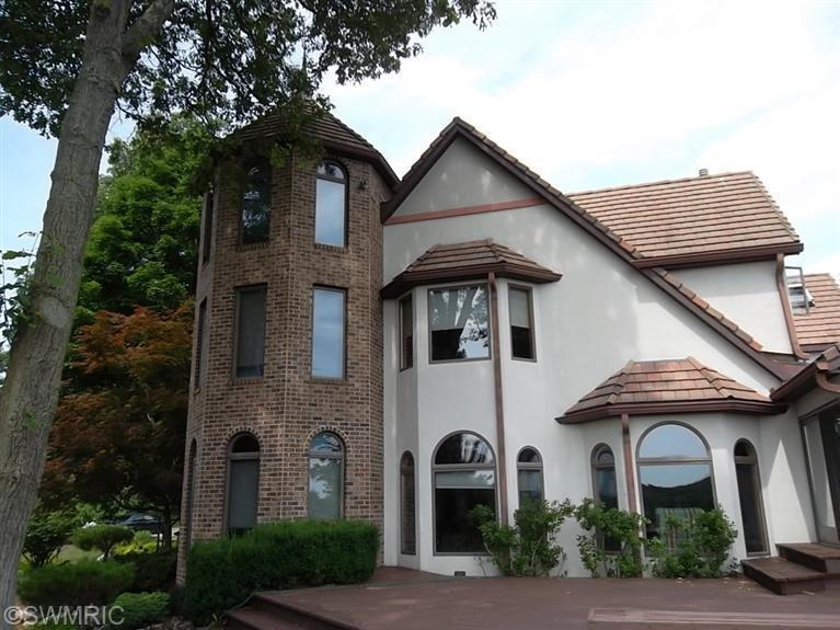 Real Estate for Sale, ListingId: 29616486, Kalamazoo,MI49004