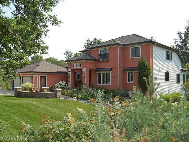 Real Estate for Sale, ListingId: 29299326, Canadian Lakes,MI49346