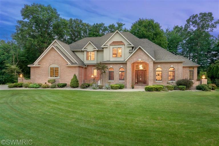 Real Estate for Sale, ListingId: 29299210, Paw Paw,MI49079