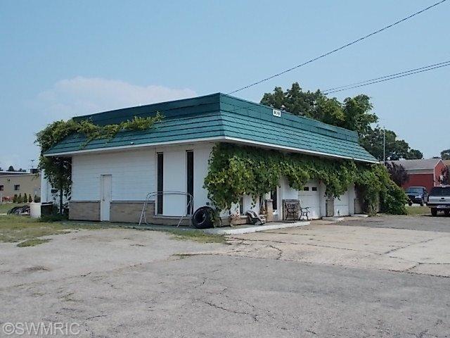 Real Estate for Sale, ListingId: 29299290, Whitehall,MI49461