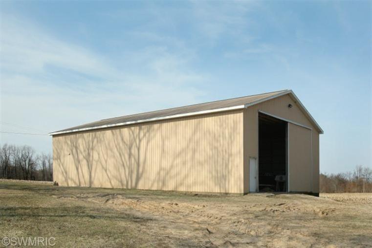 Real Estate for Sale, ListingId: 29305621, Plainwell,MI49080