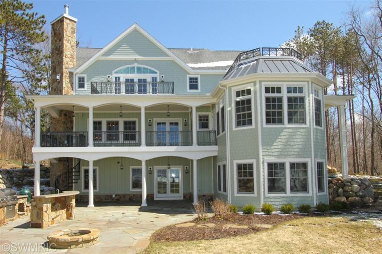 Real Estate for Sale, ListingId: 29314070, Fennville,MI49408