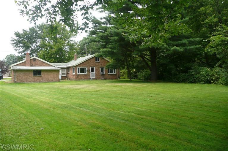 Real Estate for Sale, ListingId: 29339480, Edwardsburg,MI49112