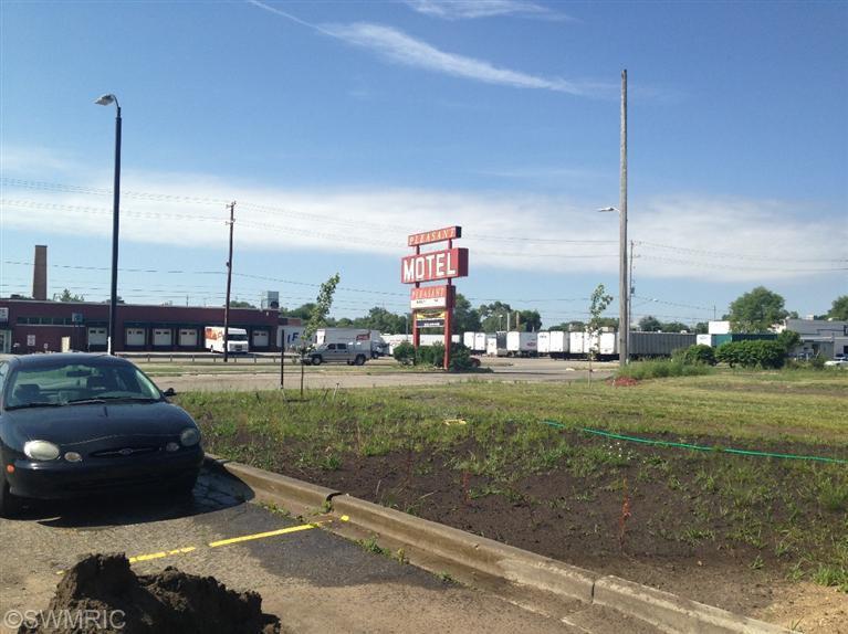 Real Estate for Sale, ListingId: 29325884, Grand Rapids,MI49548
