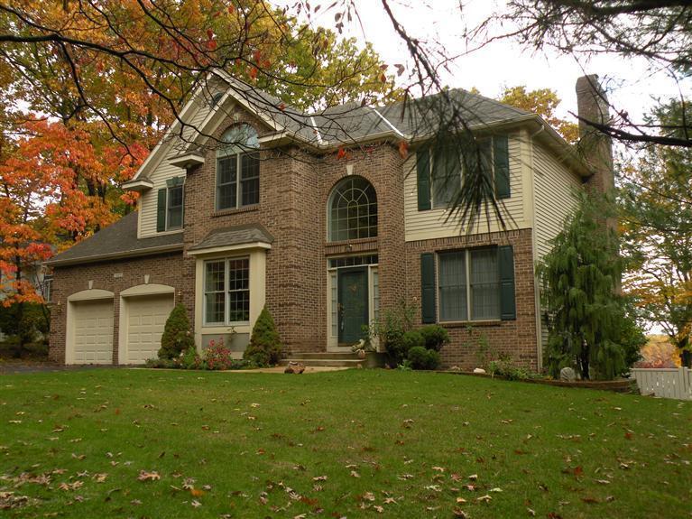 Real Estate for Sale, ListingId: 29354286, Allegan,MI49010