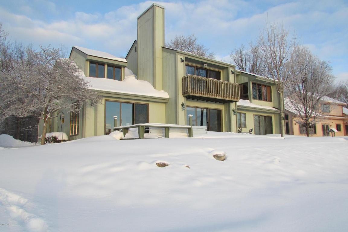 Real Estate for Sale, ListingId: 29354328, Coldwater,MI49036