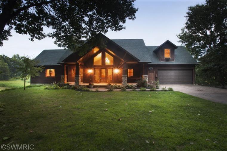 Real Estate for Sale, ListingId: 29365335, Plainwell,MI49080