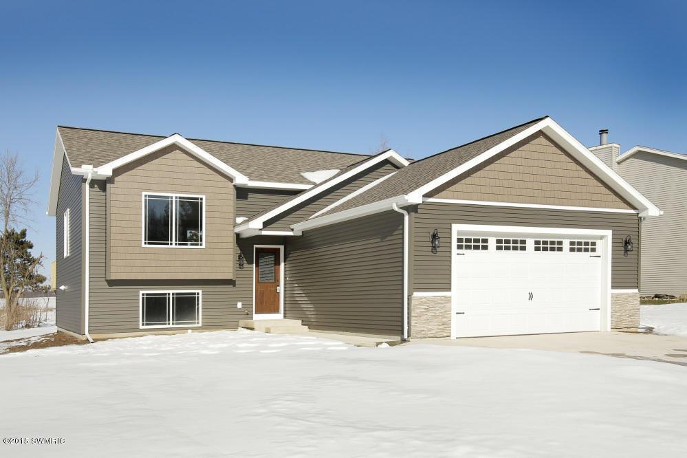 Real Estate for Sale, ListingId: 29365336, Kalamazoo,MI49004