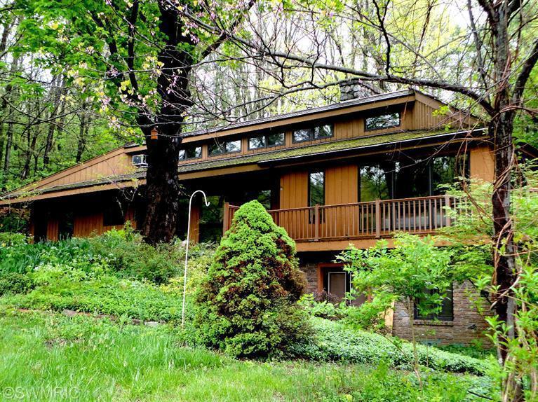 Real Estate for Sale, ListingId: 29370965, Niles,MI49120