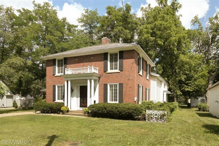 Real Estate for Sale, ListingId: 29522201, Kalamazoo,MI49006