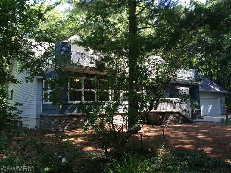 Rental Homes for Rent, ListingId:29470392, location: 9726 Butternut Ct Bridgman 49106