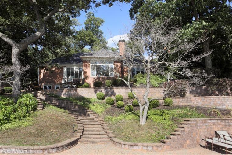 Real Estate for Sale, ListingId: 29422183, Battle Creek,MI49014