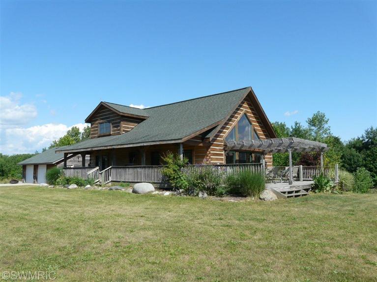 Real Estate for Sale, ListingId: 29470365, Hopkins,MI49328
