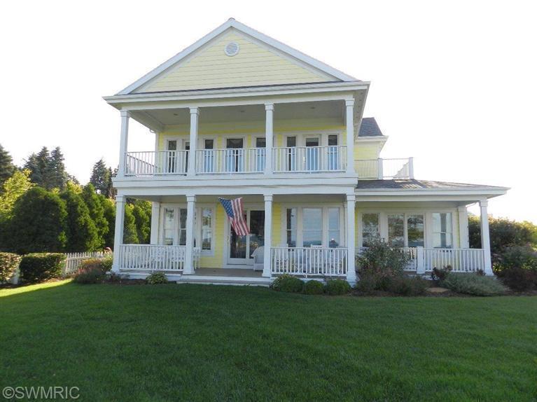 Real Estate for Sale, ListingId: 29479727, St Joseph,MI49085