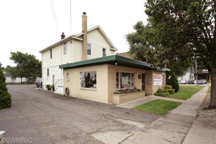 Real Estate for Sale, ListingId: 29486824, Parchment,MI49004