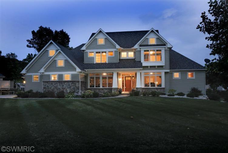 Real Estate for Sale, ListingId: 29584261, Kalamazoo,MI49009