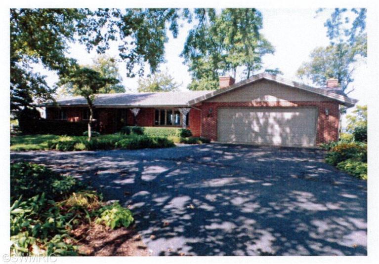 Real Estate for Sale, ListingId: 29560331, St Joseph,MI49085