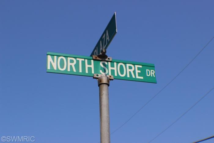 Real Estate for Sale, ListingId: 29516924, South Haven,MI49090