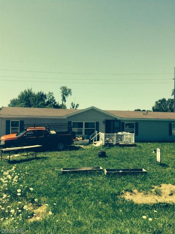 Real Estate for Sale, ListingId: 29522216, Covert,MI49043