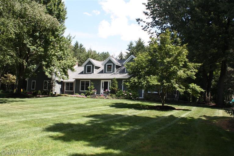 Real Estate for Sale, ListingId: 29522260, Wyoming,MI49418